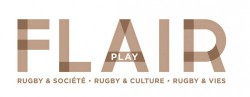 Flair Play Rugby